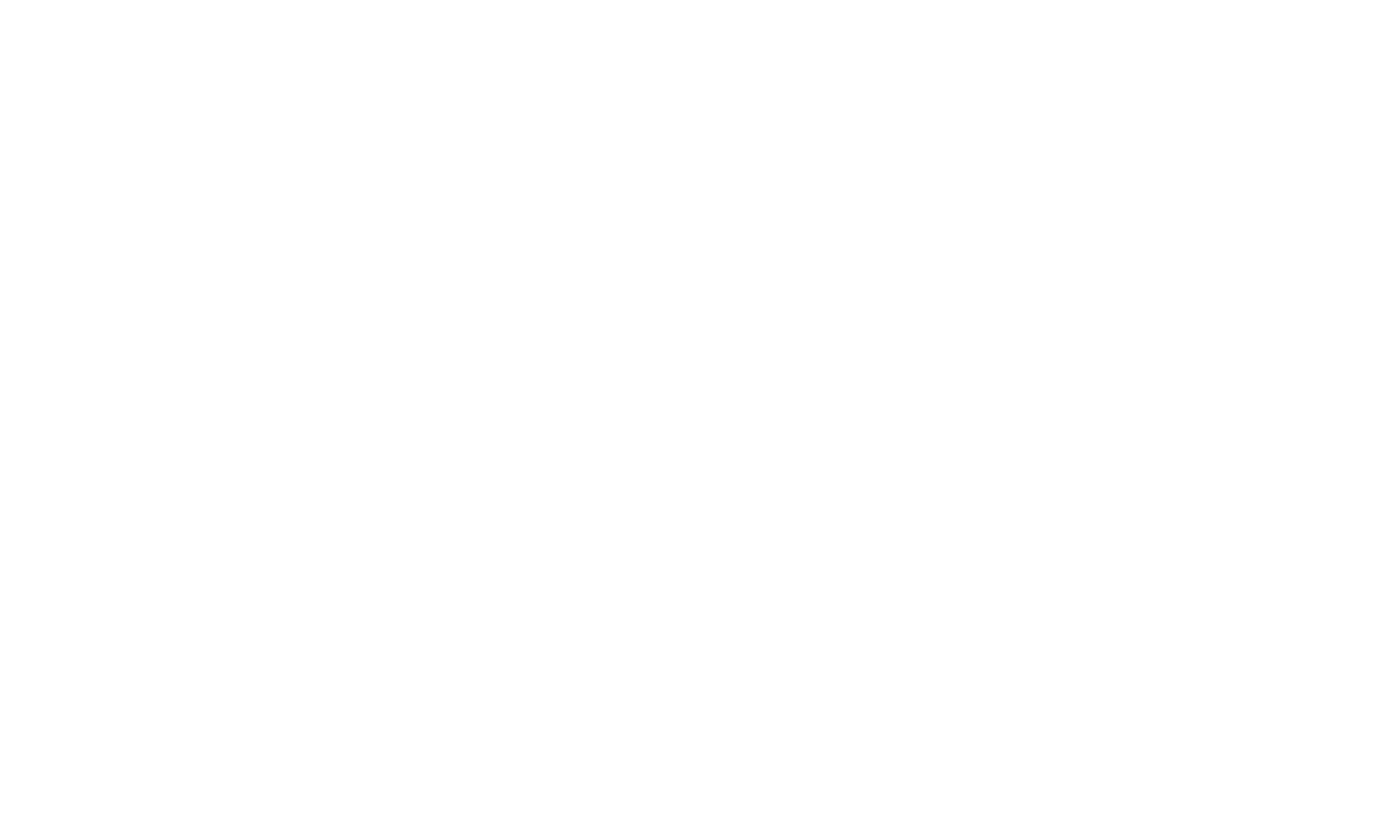 We Promote You