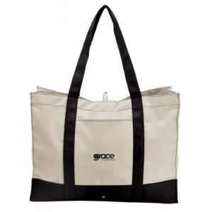 Sachels & Tote Bags