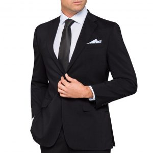 Men's Suiting & Pants