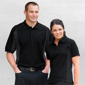 Corporate Polos